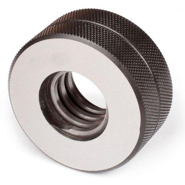 Калиб-кольцо Tr 100?12