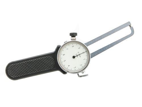 Стенкомер индикаторный С-0-10Б-мм 0.01 (поверка)
