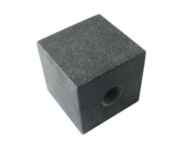 Куб поверочный 800х800х800 кл.0
