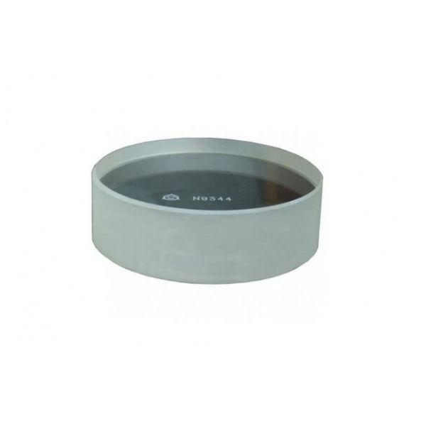 Пластины стеклянные ПИ-60Н ГОСТ 2923-75 (Поверка)